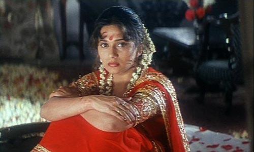 Поздравление индийское кино