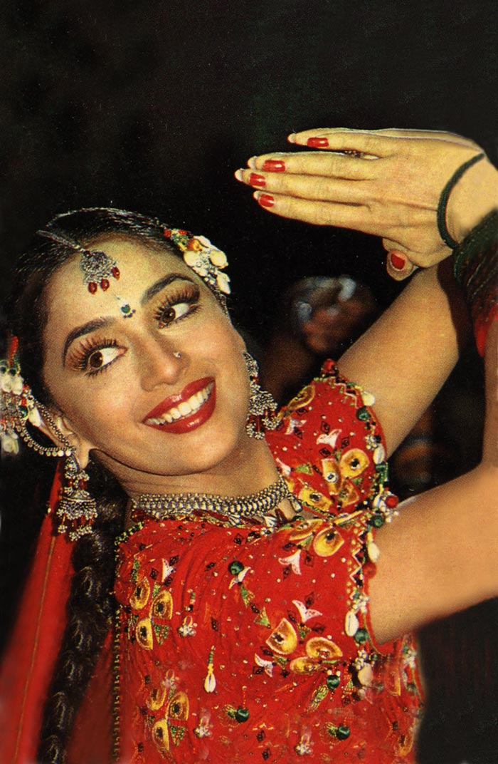 Голая мадхури индийская актриса 79